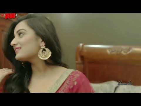 New Hindi songs 2018 aanjana hoke Koi aapna song
