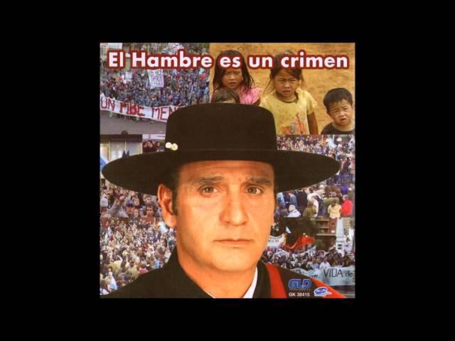 El Pampa Obera - La manta del camionero
