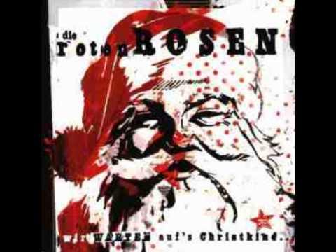 Die Toten Hosen - Weihnachten Bei Den Brandts