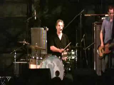 "Play Video '""Big"" - Doyle Bramhall 8/20/08'"