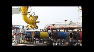 Did not see that happen: China threatens to surprise new crude oil taxes in the United States || ...
