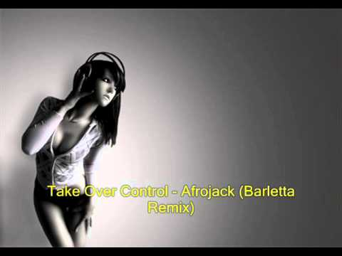 New House Electro Music 2011 Top New Best Electro House