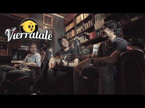 Vierratale - Seandainya - Perih (Live at Schitzoland)