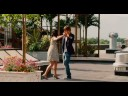 High School Musical 3 Can I Have This Dance