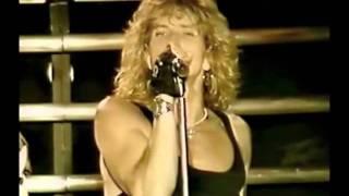 Watch Whitesnake Cheap An Nasty video