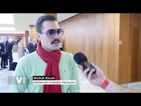 PIRATE SWING Band Gala 2018 - reportáž z královéhradeckého koncertu