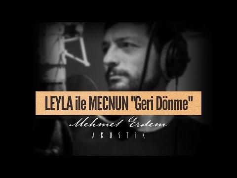 Alper Atakan - Leyla Ile Mecnun