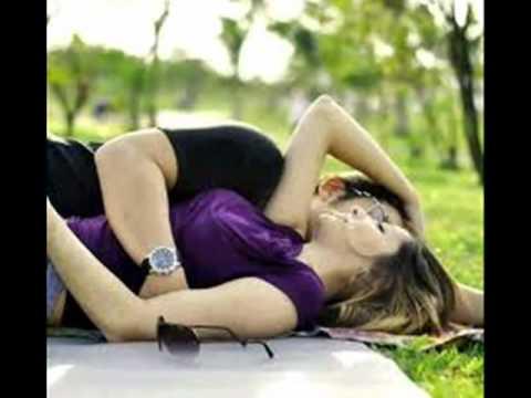 Romantic Arabic Song video