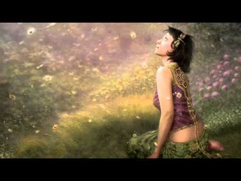 Aeron Aether feat. Catherine - Twilight (Original Mix)