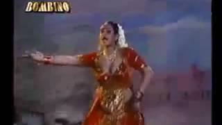 Huma khan - Hot song 1