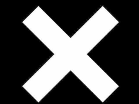 The Xx - You