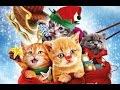 Cirmos karácsony (Santa Claws) - Szinkronizált előzetes (KN)