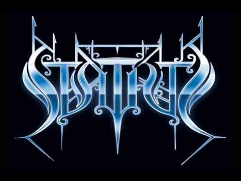 Statius - Deep Into That Darkness