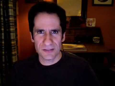 Seth Rudetsky deconstructs Raul Esparza, Lee Wilkof and Barbra Streisand