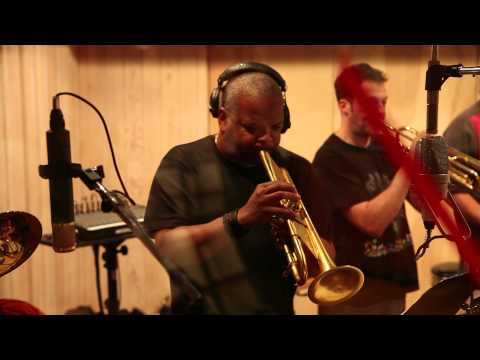 Poncho Sanchez and Terence Blanchard = Chano y Dizzy! Music Videos