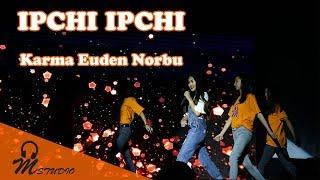Download Lagu Ipchi Ipchi by Karma Euden Norbu (B-Pop Show 2018 performance) Gratis STAFABAND