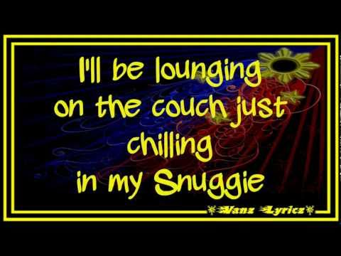 Bruno Mars - The Lazy Song - Lyrics - Megan Nicole (cover) video