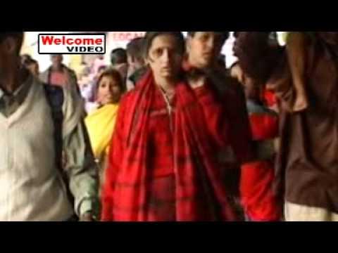 Bhojpuri Devotional Devi Songs