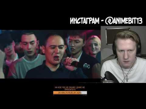 Реакция D.K. Inc  BPM CUP: МАК СКИРИ X LOONYBANG