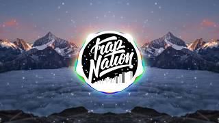 download lagu Sem - Reasons gratis
