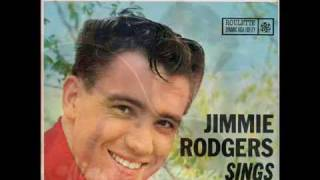 Watch Jimmie Rodgers Honeycomb video