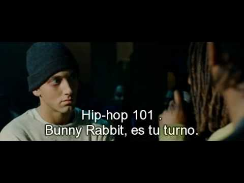 B rabbit vs papa doc
