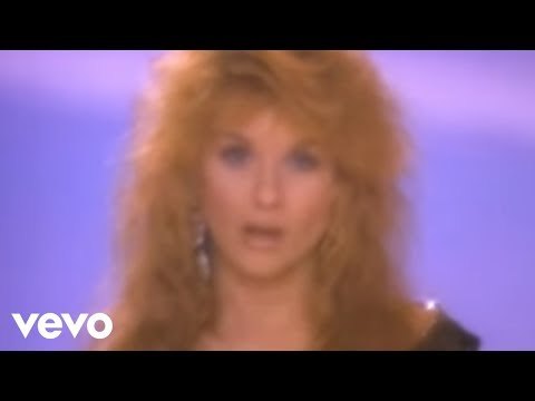 Heart - Theres The Girl