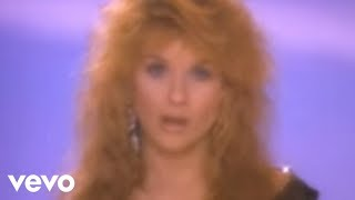 Heart - There's The Girl