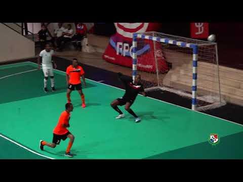 gran-final-del-campeonato-nacional-de-futsal-darien-4-2-san-miguelito