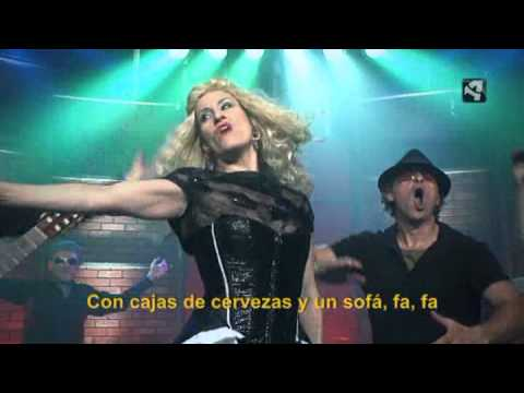 OTVT7_P16_NOSOLOMUSICA_PAULINA RUBIO