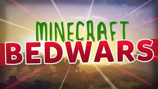 BEDWARS MONTAGE WITH BEEZEE GAMES!