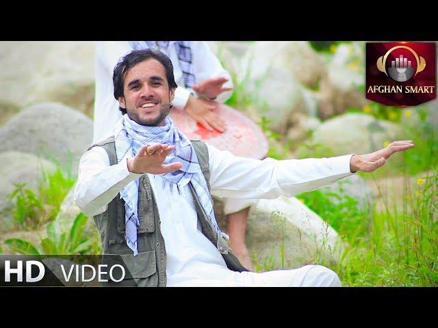 Ramish Raihan - Panjshir OFFICIAL VIDEO