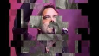 Watch Bosson Falling In Love video