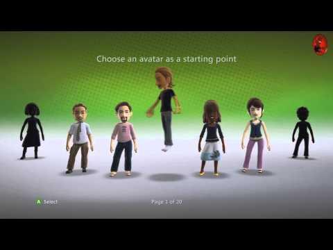 Xbox   GamerTag طريقة عمل