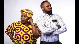 OWO - Latest Yoruba Movie 2018 Drama Starring Bukola Awoyemi   Damola Olatunji   Sanyeri