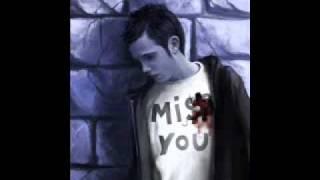 Watch Xavier Rudd Miss You In My Life video