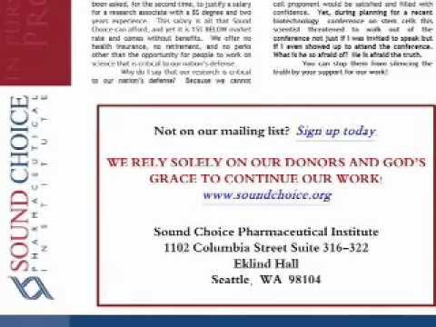 SCPI Newsletter June 2012 6M