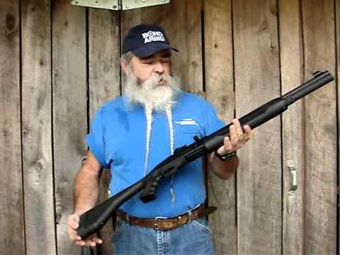Gunblast.com - Mossberg 930 SPX Semi-Auto 12 Gauge Shotgun
