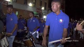 download lagu First Panamanian Band Noche De Dianas 2017 gratis