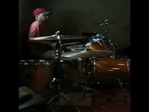 Gretsch Catalina Maple Drumkit
