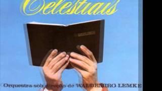 Vídeo 160 de Cantor Cristão