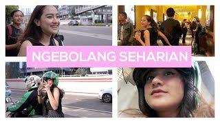ANAK JAKARTA ROUTINE~ | SALSHABILLA #VLOG