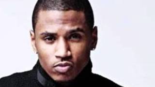 Watch Trey Songz Shot Caller video