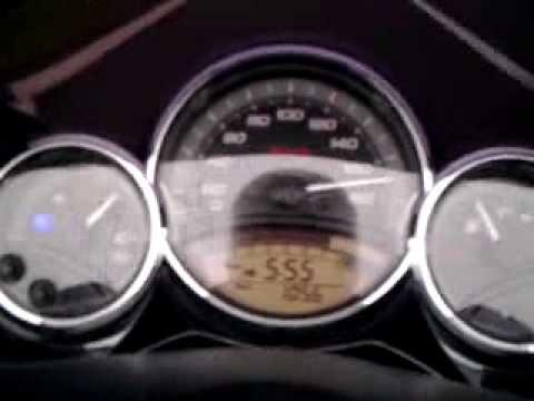 Cruiser Top Speeds Yamaha t Max Top Speed Stock
