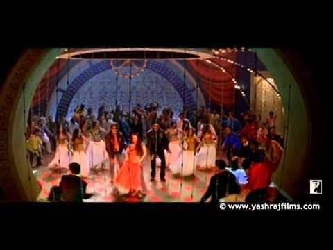 Kajra Re    Song   BUNTY AUR BABLI