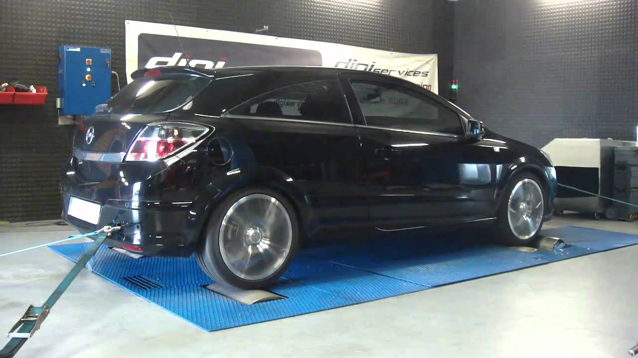 reprogrammation moteur opel astra 1 7 cdti 125cv 160cv dyno digiservices youtube. Black Bedroom Furniture Sets. Home Design Ideas