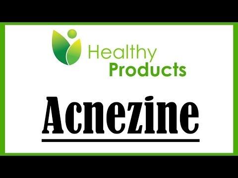 Buy Acnezine -  The Best Acne Treatment