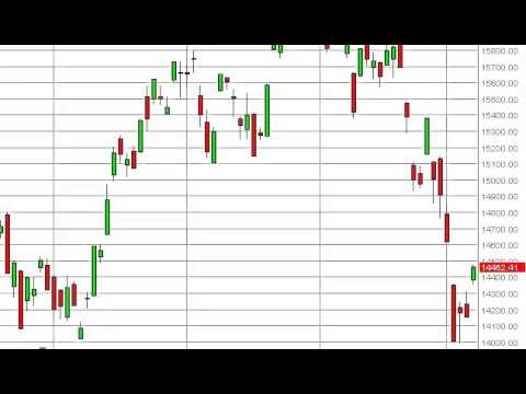 Nikkei Technical Analysis for February 11, 2014 by FXEmpire.com