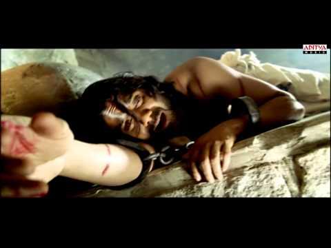 Sri Ramadasu Video Songs - Ilalo Nee Namasmaranam Song