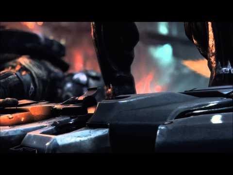 7 Wonders of Crysis 3 series FULL HD 1080p